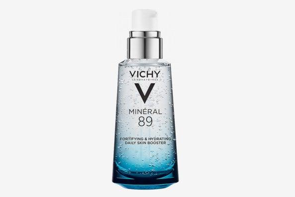 Vichy Mineral 89 Face Serum.