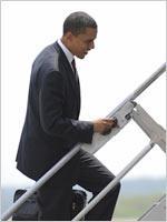 Barack Obama. Click image to expand