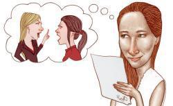Friend or Foe: divorced friend, pathological liar, and drifting apart