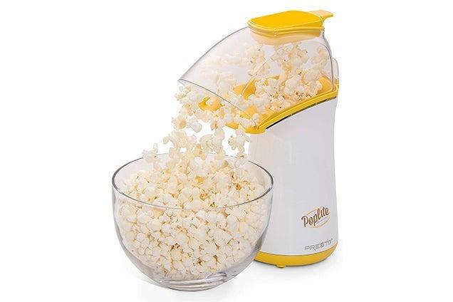 Presto PopLite Popcorn Popper