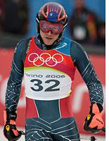 Bode Miller          Click image to expand.