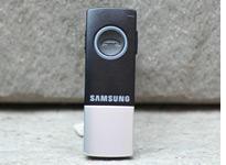 Samsung WEP410