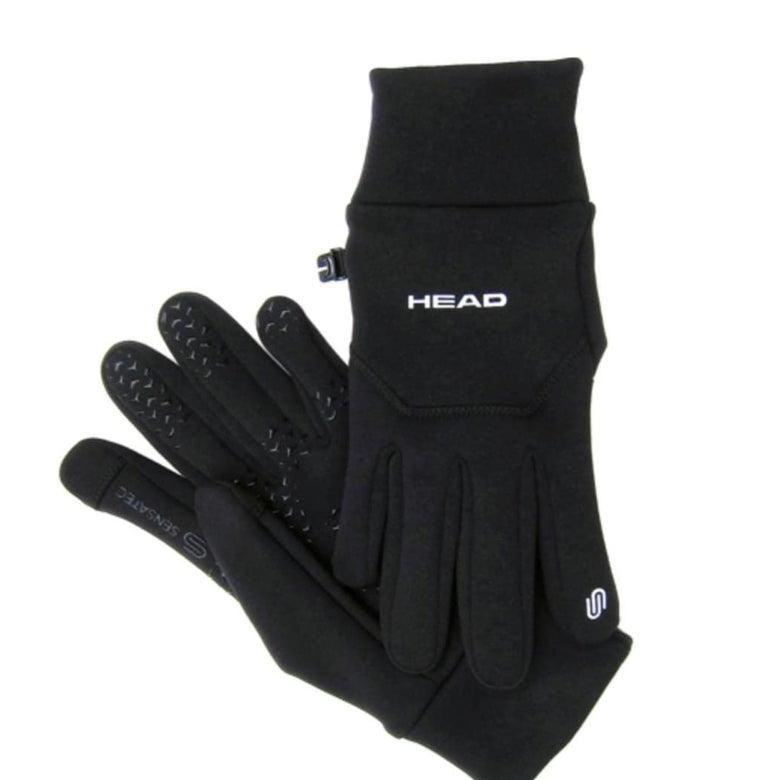 Head Multi-Sport Gloves