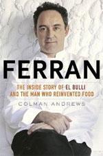 """Ferran."""