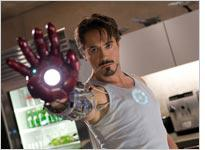Iron Man. Click image to expand.
