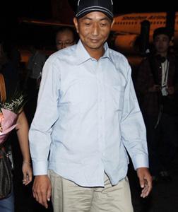 Zhan Qixiong. Click image to expand.