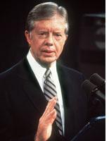 Jimmy Carter. Click image to expand