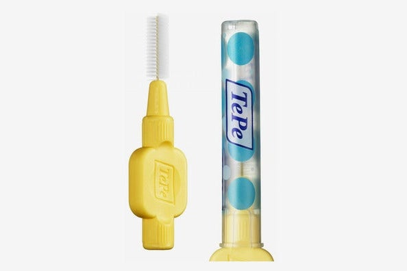 TePe Interdental Brush Cleaners Extra Soft