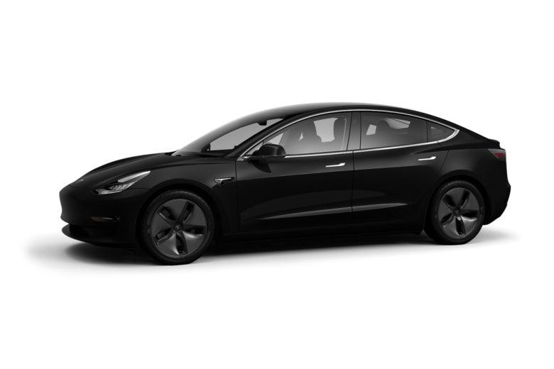Teslas Model 3 For 35000 Is A Pyrrhic Victory