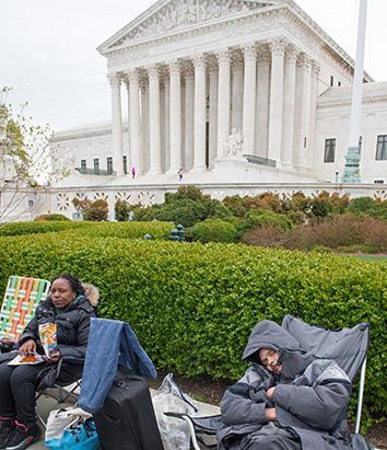 SCOTUS April 25, 2015