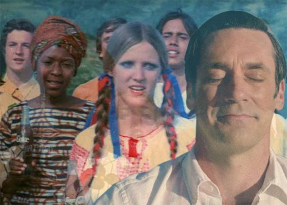 16 greatest TV show endings that are the epitome of perfection