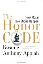 The Honor Code.