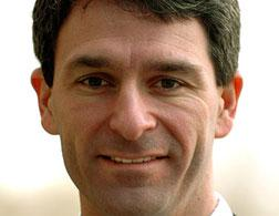Ken Cuccinelli. Click image to expand.
