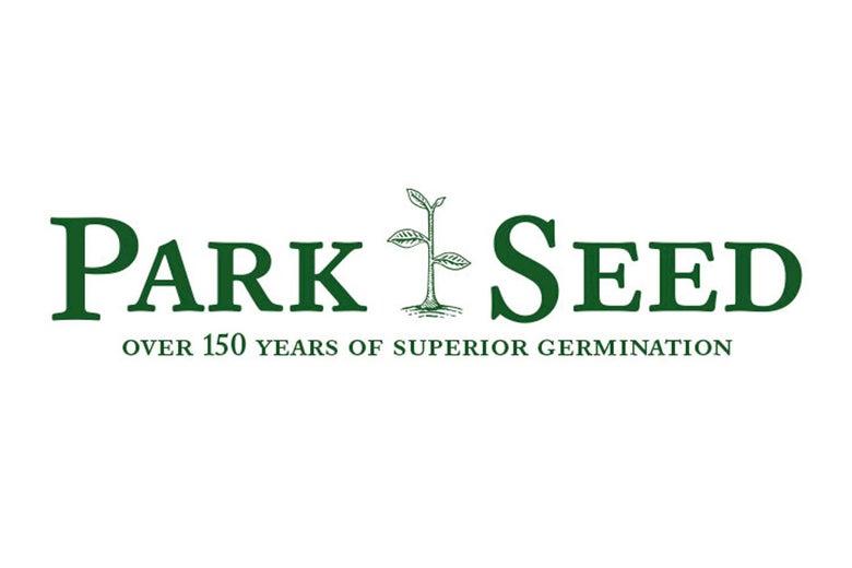 Park Seed logo.