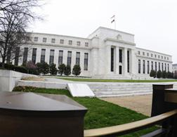 The Federal Reserve. Click image to expand.