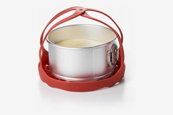 OXO Good Grips Pressure Cooker Bakeware Sling