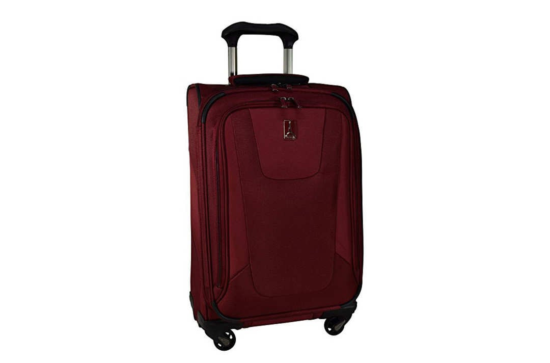 Travelpro Maxlite3 International Carry-On Spinner.