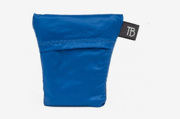 Tom Bihn Pocket Travel Pillow.