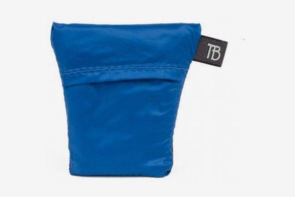 Tom Bihn Pocket Travel Pillow.