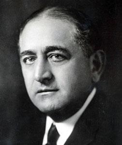 Adolph S. Ochs.