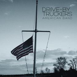 drive by truckers.