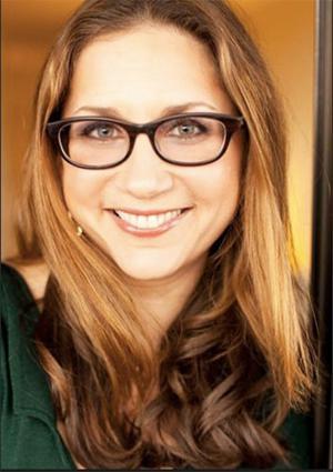 Susan Bernofsky.
