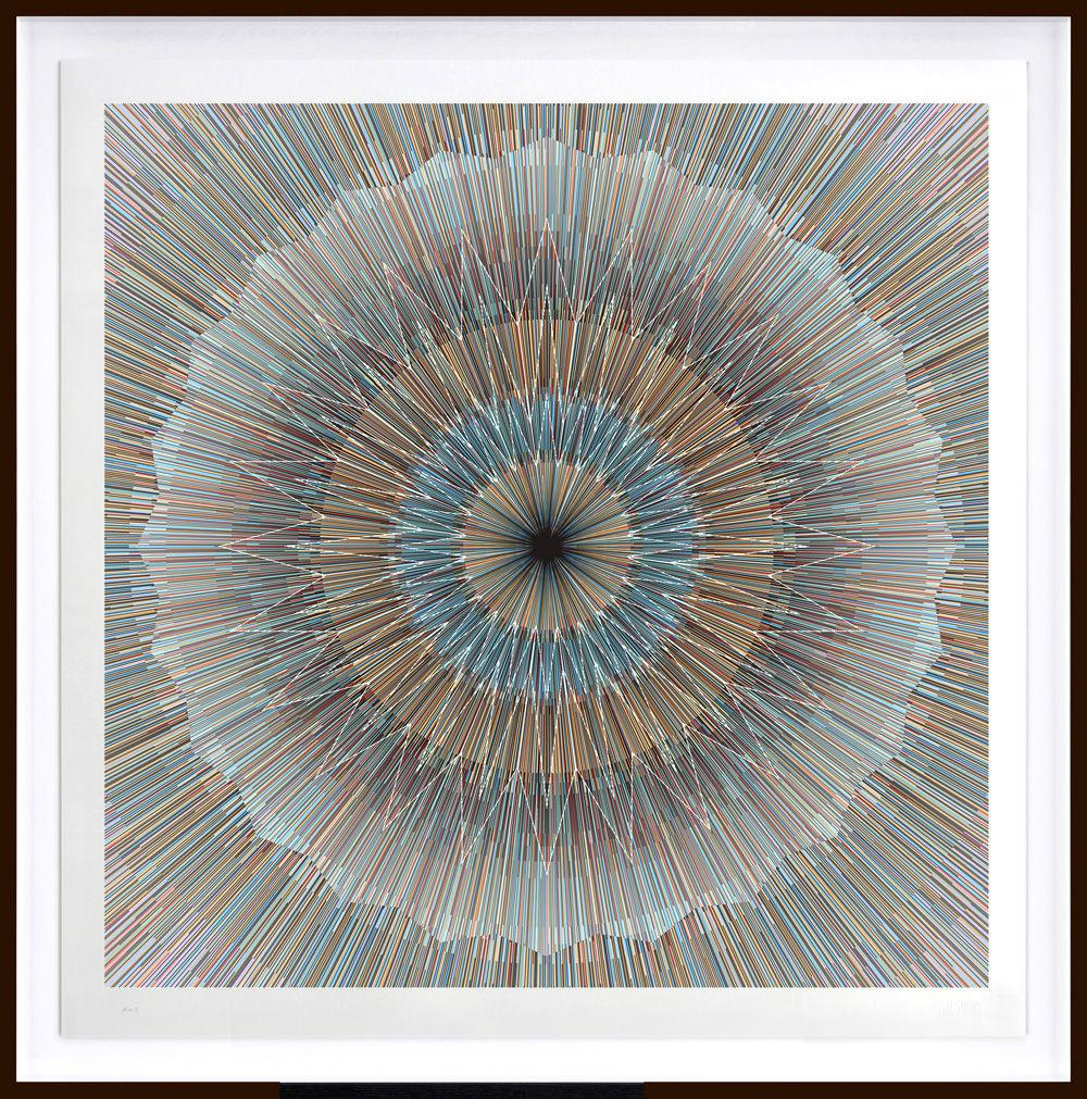 Split-Circle-Large-1000