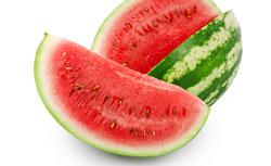 Watermelon. Click image to expand.