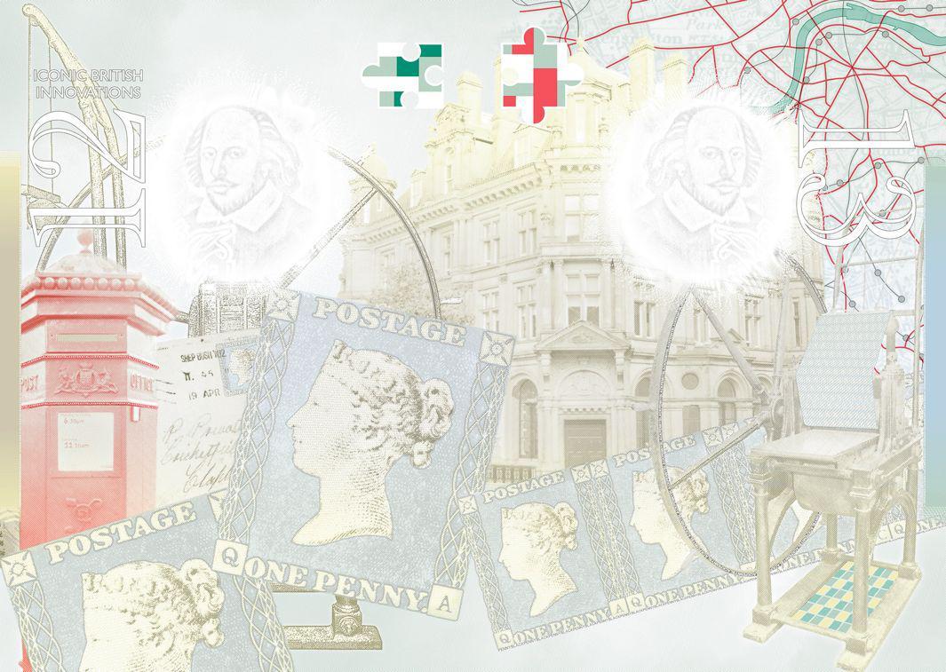 Page12-13_FINAL_resize Penny Black stamp