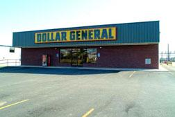 Dollar General by Karen Apricot New Orleans/Flickr.