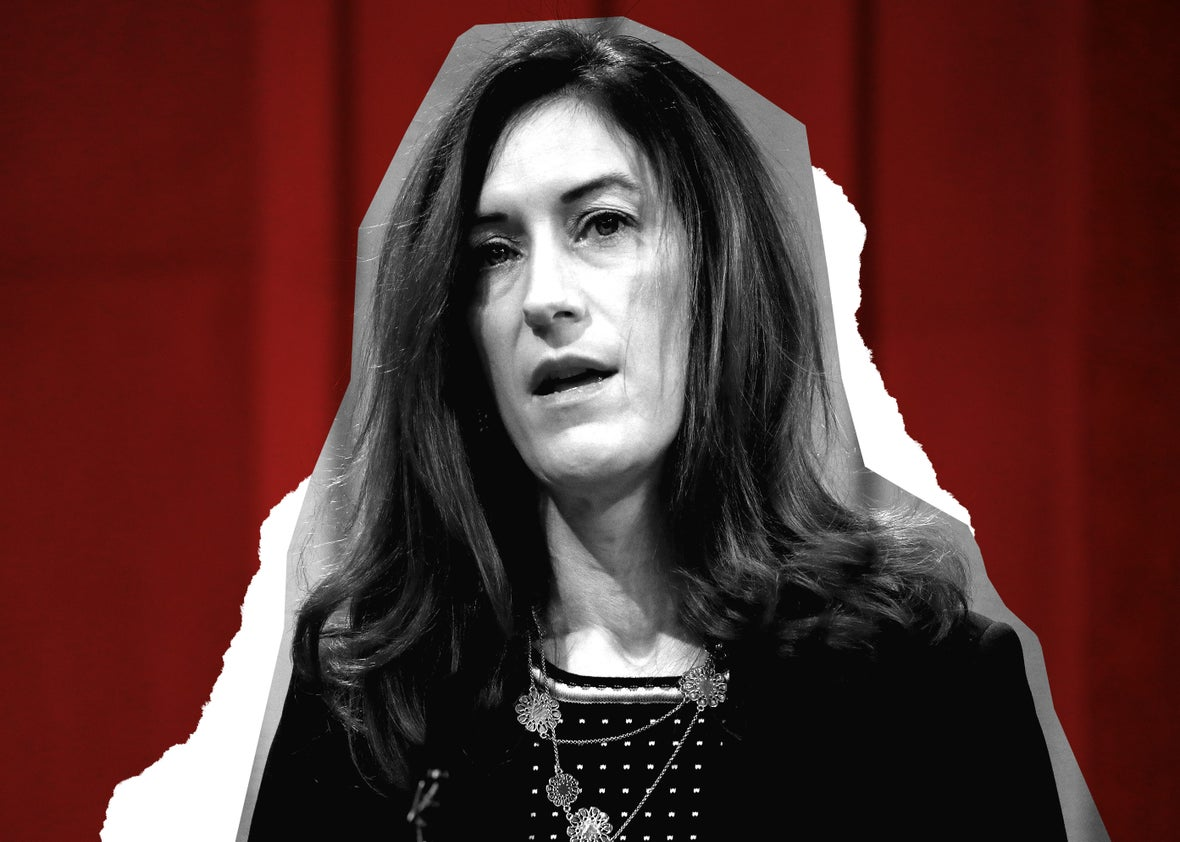 Why does norway have a 21 year maximum prison sentence rachel brand speaks at a summit about combating human trafficking at the department of justice on ccuart Images