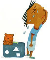 Illustration by Nina Finkel. Click image to expand.