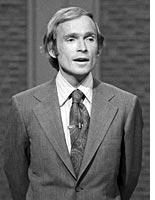 Dick Cavett. Click image to expand.
