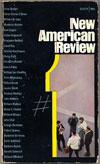 New American Review.