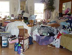 Hoarders. Click image to expand.
