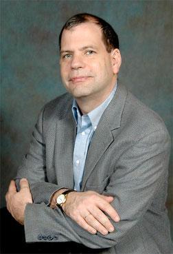 American economist Tyler Cowen.