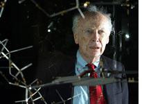 James Watson. Click image to expand.