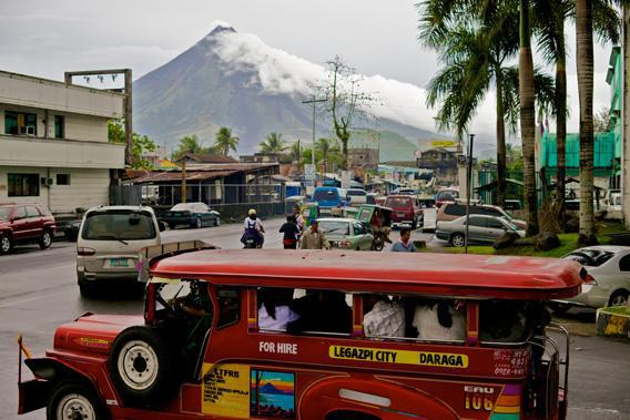 Philippines_03