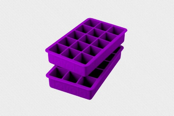 Tovolo Ice Cube Trays