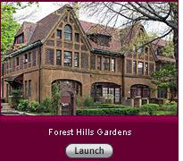 Click here to read a slide-show essay on Forest Hills Gardens.