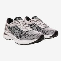 Women's Asics Gel-Nimbus 22