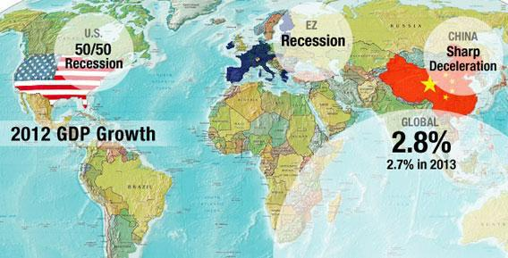 Graphic: Charles Alexander, Roubini Global Economics