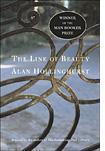 'The Line of Beauty' by Alan Hollinghurst
