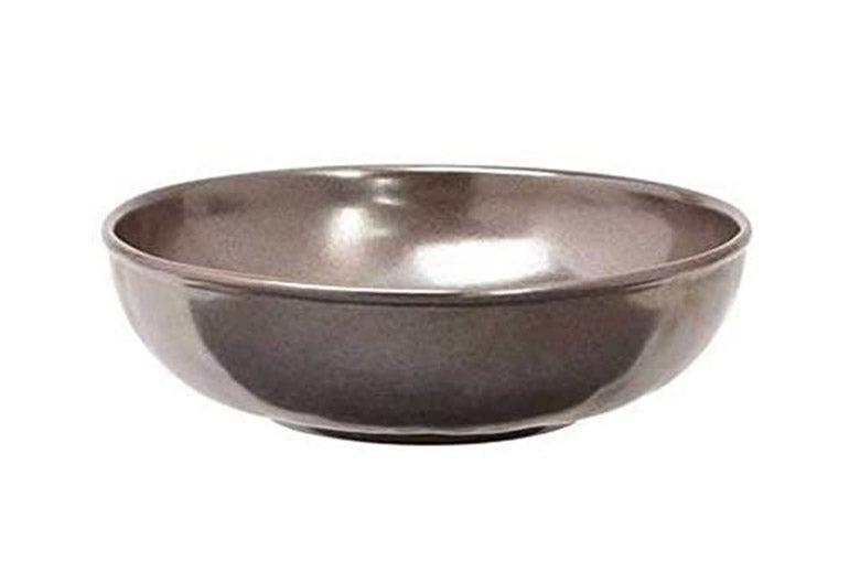 Juliska bowl