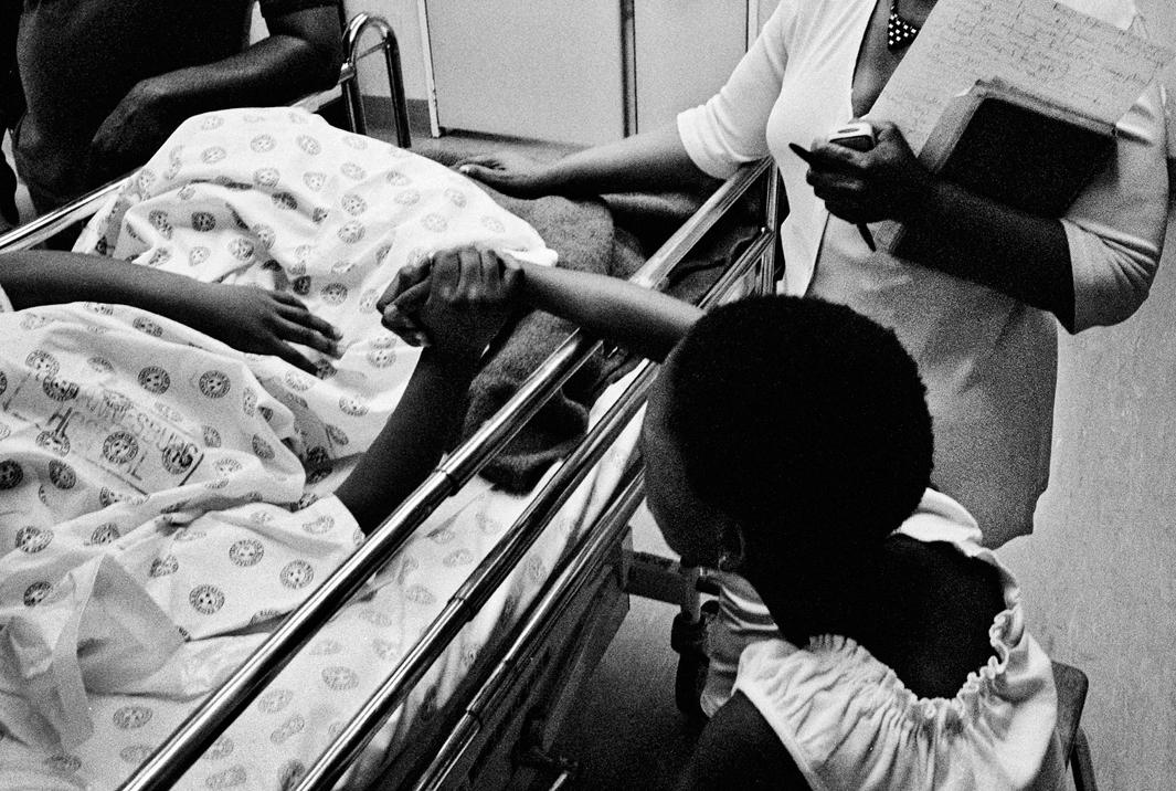 November 2002