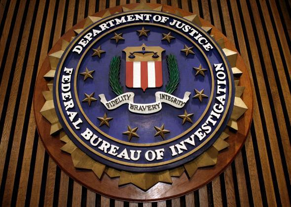 FBI agent's heroin theft investigation reveals chain of