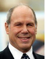 The Hollywood Economist: The Genius of Michael Eisner