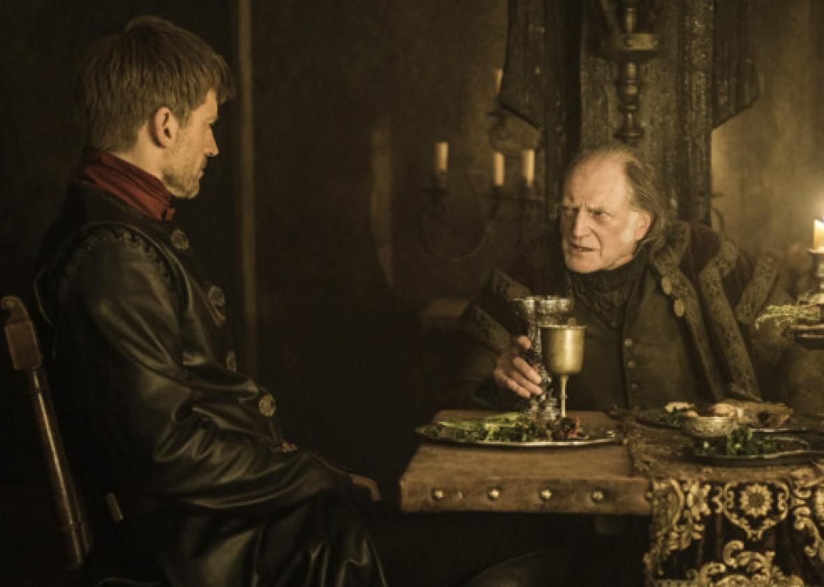 Game Of Thrones Red Wedding.Game Of Thrones Red Wedding Number Two