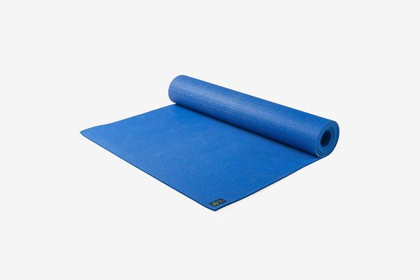 Jade Level 1 Yoga Mat
