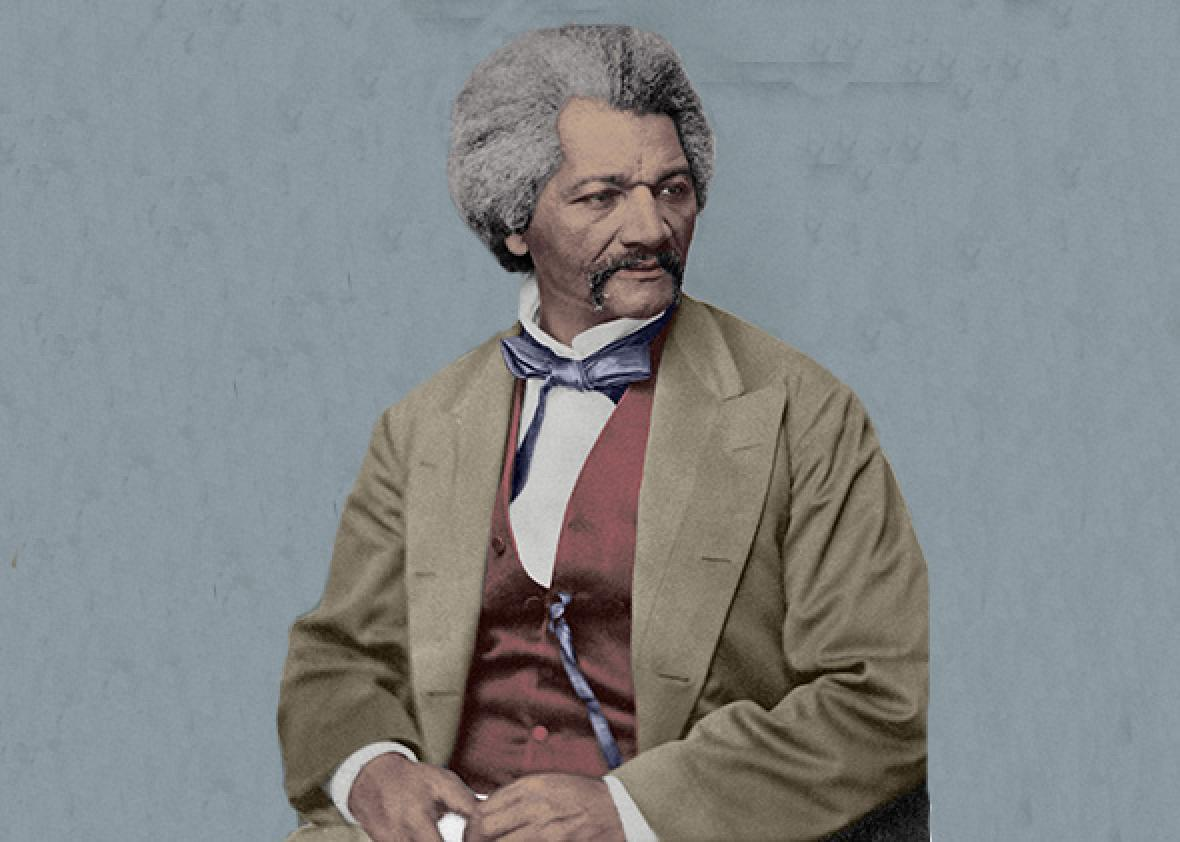 fourth of july revisiting frederick douglass s fiery speech